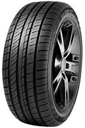 OVATION VI-386HP 285/35R22